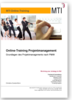 MTI Online Training: Projektmanagement nach PMI
