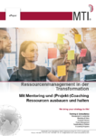"ePaper ""Ressourcenmanagement in der Transformation"""