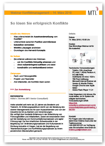 Flyer_Webinar_Konfliktmanagement
