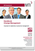 MTI Download Produkt: Handbuch Change Management