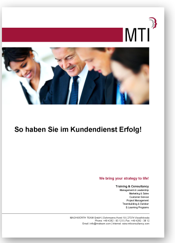 Not available in English: So haben Sie im Kundendienst Erfolg