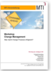 Not available in English: Projektmanagement nach PMI