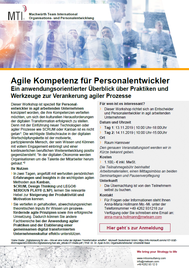 workshop-agile-kompetenz-agile-unternehmen-scrum-design-thinking-lego-serious-play